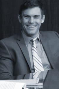 Eric Kolder