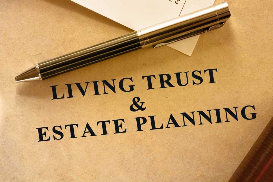 Why Most Adults Need an Estate Plan