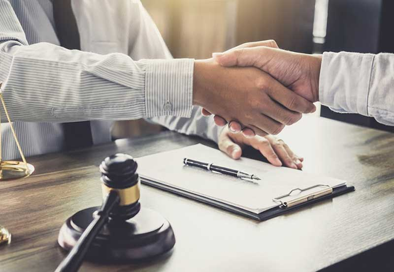 Things To Know Before Hiring An Attorney