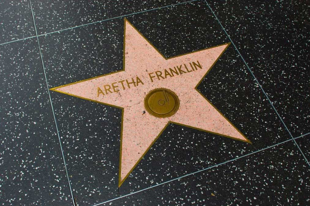 Probate Dispute News: Aretha Franklin's Holographic Will, by Steve Spitzer