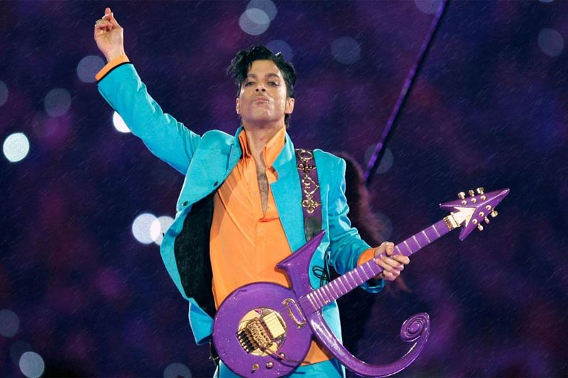 Prince Estate Drags On