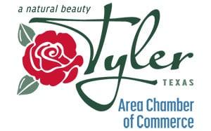Tyler Area Chamber Of Commerce